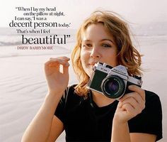 ... well said more barrymore quote drew barrymore drew barrymore quote 150