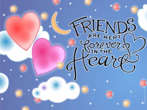 FRIENDSHIP-LOVE-POEMS-QUOTES-WALLPAPERS (High Quality Collections by ...
