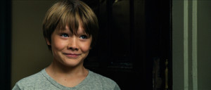 Dakota Goyo Images Photos Pictures Picture picture
