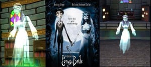 Displaying (17) Gallery Images For Corpse Bride Emily Quotes...