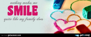 love my family facebook covers love my family facebook covers son love ...