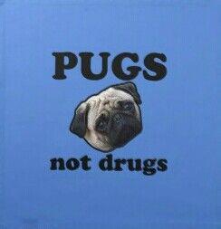 Don't do drugs children!!!