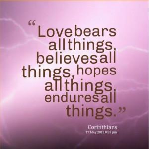 healing quote broken having a broken heart doesnt quotes about healing ...