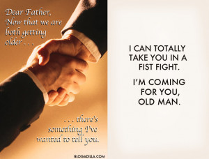 Funny fathers day quotes, falling in love quotes, ignorance quotes ...