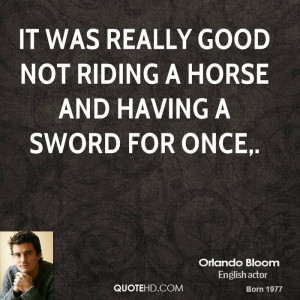 laura riding famous quotes 4