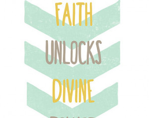 Printable Inspirational Quotes by T homas S. Monson and Sheri Dew ...