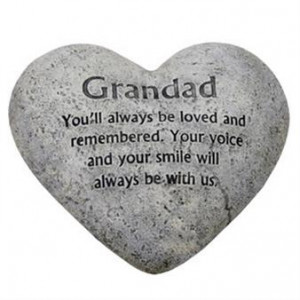 Back > Quotes For > Rest In Peace Grandpa Quotes