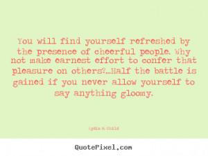 ... Friendship Quotes   Success Quotes   Motivational Quotes   Love Quotes