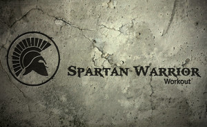 BRAND NEW SB SPARTAN WARRIOR STRENGTH AND CONDTIONING CLASSES IN WIGAN ...