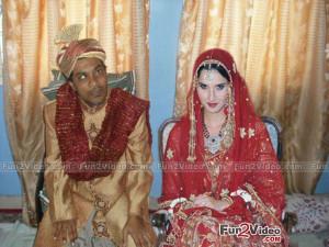 Sania Mirza Wedding Funny Photo & This Indian Marriage Humorous ...