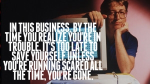 Bill Gates Quotes About Making Money