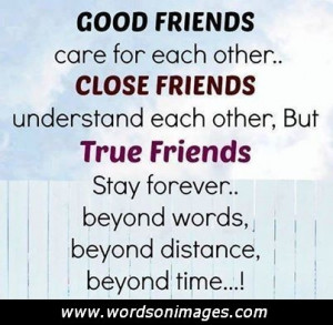 Confused friendship quotes