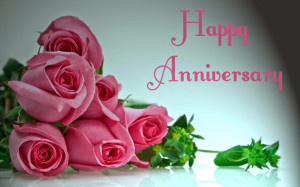 anniversary2
