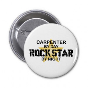 Carpenter Funny Gifts