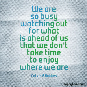 ... take-the-time-to-enjoy-quote-quotes-about-enjoy-the-moment-580x580.jpg