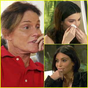 bruce-jenners-family-reacts-to-his-transition-news-in-emotional-clip ...