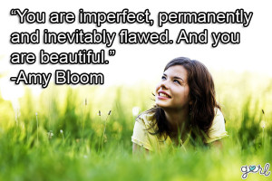 self worth for women inspirational self esteem quotes about self worth ...
