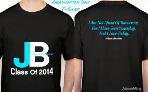 Graduation-Day-T-Shirt-gift-idea-sunburst-gifts.jpg