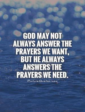 God Quotes Faith Quotes Prayer Quotes