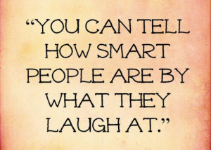 38 All Time Best Funny Inspirational Quotes