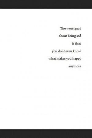 Depression And Suicidal Quotes Tumblr #depressed#suicide#quotes#