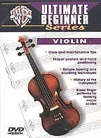 Ultimate Beginner Series - Violin