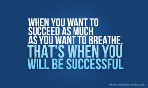 motivational quotes, motivational pictures (35)
