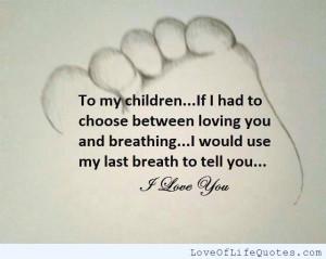 To-my-children.jpg