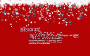 Christmas And New Year Wishes. Simple New Year Quotes And Sayings ...