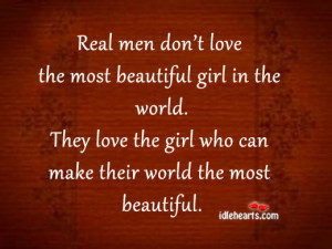 Similar Galleries: You Are The Most Beautiful Girl Quotes ,