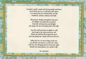 Loss For Infant Loss Are Poems. Sample Sympathy Quotes Loss Of Father ...