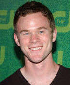 ... trivia quotes contact information aaron ashmore biography aaron