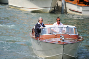 Diego+Della+Valle+Celebrity+Sightings+Venice+NGi9aN_MWeXl.jpg