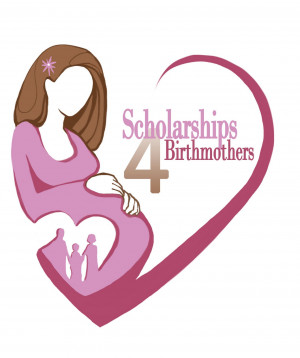 Adoption Quotes For Birth Mothers Birthmothers for adoption: