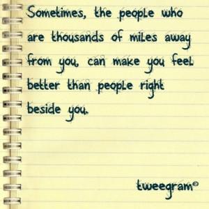 instagram certified quotes