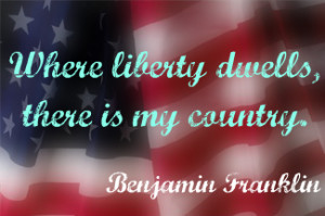 4th of july quotes and sayings happy 4th of july