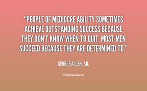 Ability Quotes Pictures And Images - Page 116