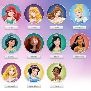 Disney-Princess-Disney-Quotes.jpg