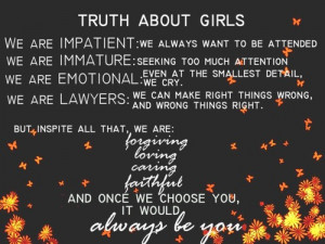Girls Quotes Glitters (53)