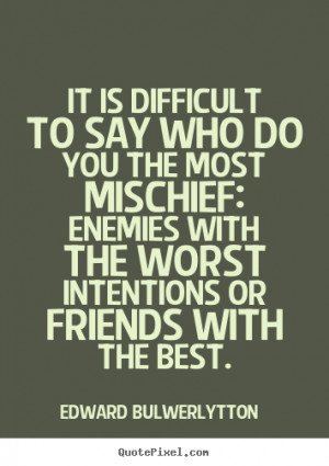 ... more friendship quotes success quotes life quotes inspirational quotes