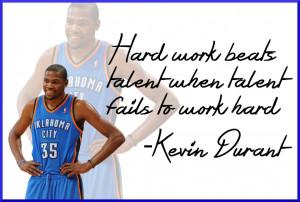Kevin Durant Quotes Tumblr Kevin durant q.
