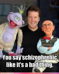 Jeff Dunham Quotes & Sayings