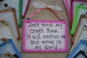 Ordersshop funny sayings, you prayers, craftslow prices on painting ...