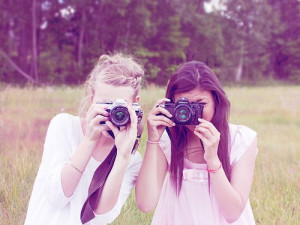 best frineds, bff, cool, cute, girls, photography