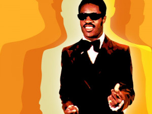 1361469524_stevie-wonder%20in%20the%201970s.jpeg