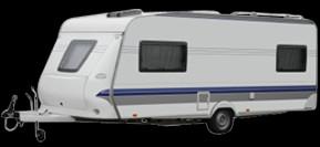 Caravan Slider v2