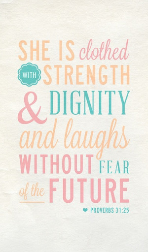 women inspirational quotes for women quotes inspirational bible quotes ...