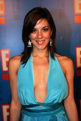 Jenna Morasca (Amazon)