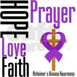 Alzheimer's Quotes Of Love http://www.turnbacktogod.com/alzheimers ...