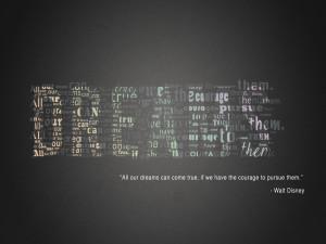 walt-disney-quote-quote-hd-wallpaper-1920x1200-9802.jpg